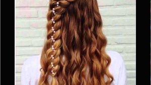 Diy Hairstyles for Long Straight Hair 14 Inspirational Everyday Hairstyles for Straight Hair