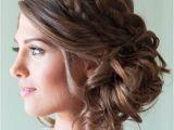 Diy Hairstyles for Medium Hair for Wedding Pin by Julietta Diamo On Hair Inspiration In 2018