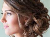 Diy Hairstyles for Medium Hair Pinterest Fancy Hairstyles for Medium Hair Pinterest Short Hairstyles Updos