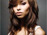 Diy Hairstyles for Medium Layered Hair Easy Hairstyles for Medium Layered Hair Easy Hairstyles for Medium