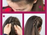 Diy Hairstyles for New Years Eve 456 Best New Years Nails Images