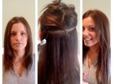 Diy Hairstyles for New Years Eve Y Easy New Year S Eve Hairstyle Clip In Extensions Photos