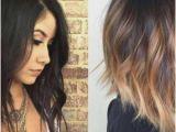 Diy Hairstyles for Really Long Hair Diy Hairstyles for Layered Hair Lovely Cute Hairstyle for Long Hair