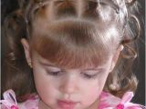 Diy Hairstyles for toddlers Cool Cute Birthday Hairstyles for Short Hair Bella Hair