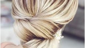 Diy Hairstyles for Wedding Dinner 101 Best Wedding Hairstyles Images In 2019