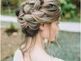Diy Hairstyles for Wedding Dinner 653 Best Wedding Hairstyles Images In 2019