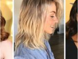 Diy Hairstyles On Dailymotion Easy Hairstyles for Long Hair Dailymotion — Hylenddawards