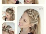 Diy Hairstyles Picture Tutorials 9 Types Of Classy Braided Hairstyle Tutorials You Should Try