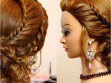 Diy Hairstyles Shoulder Length Hair Beautiful Cute Easy Hairstyles Medium Length Hair
