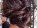 Diy Hairstyles Side Bun 791 Best Up Styles formal Hair Images On Pinterest