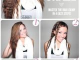 Diy Hairstyles Step by Step Tumblr Diy Chimp Craze Hair S and for