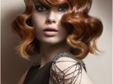 Diy Hairstyles Straight or Wavy Roaring 20 S Redone