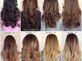 Diy Hairstyles Twitter 30 Best Diy Hair Images On Pinterest