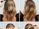 Diy Hairstyles Wedding Guest 152 Best Wedding Guest Hair Images