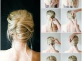 Diy Hairstyles Wedding Guest 152 Best Wedding Guest Hairstyles Images