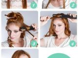 Diy Hairstyles with A Straightener 306 Best Hair Inspiration Images
