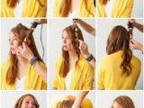 Diy Hairstyles with A Straightener 73 Best Hair Straightener Hairstyles Images In 2019