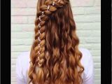 Diy Hairstyles with Curls 62 Elegant Little Girl Hairstyles Easy to Do S