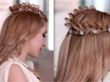 Diy Hairstyles with Instructions Pin by Mia Reynolds On Hair Styles Fashion