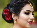 Diy Hairstyles with Saree 70 Best Hairstyles Images