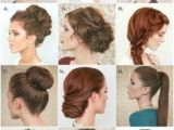 Diy Nye Hairstyles 87 Best Holiday Hair Images On Pinterest