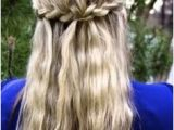 Diy Renaissance Hairstyles 35 Best Renaissance Hairstyles Images On Pinterest