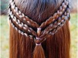 Diy Renaissance Hairstyles 62 Best Renaissance Hairstyles Images On Pinterest