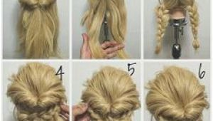 Diy Renaissance Hairstyles 62 Best Renaissance Hairstyles Images On Pinterest