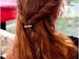 Diy Renaissance Hairstyles 85 Best Renaissance Hair Images