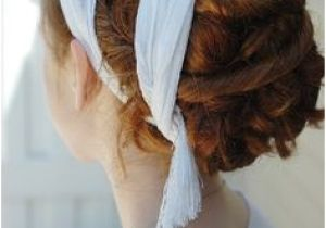 Diy Roman Hairstyles 125 Best Roman Women Hair Images