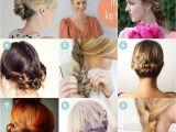 Diy Roman Hairstyles Diy Hairstyles for Girls Best 20 New Cute Easy Hairstyles for