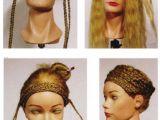 Diy Roman Hairstyles Pin by Jean Zerby On Hair Pinterest