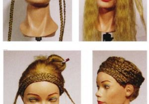 Diy Roman Hairstyles Pin by Jean Zerby On Hair Pinterest