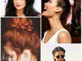 Diy Short Hairstyles for Black Women Gorgeous Casual Frisur Ideen Für Teens 2018 Diyhairstyles