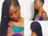Diy Short Hairstyles for Black Women Pin by Love Eclectic On Hair Reme S and Products
