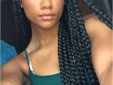 Dookie Braids Hairstyles 35 Dookie Braids Hairstyles Gorgeous Dookie Braid Styles