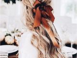 Down Hairstyles Casual Pin by 𝚓 𝚊 𝚜 𝚖 𝚒 𝚗 𝚎 On Tangled