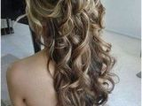 Down Hairstyles for A Party 9 Best Hairstyles Images