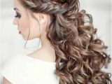 Down Hairstyles for A Party Hairstyles for Quinceaneras Quinceanera Hairstyles