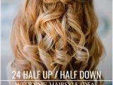 Down Hairstyles for Communion 75 Best Kyras First Munion Images On Pinterest