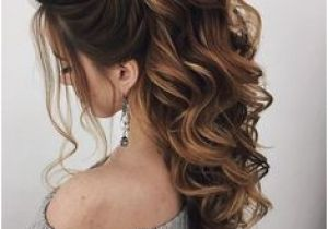 Down Hairstyles for Grad 21 Best Ideas Of formal Hairstyles for Long Hair 2018