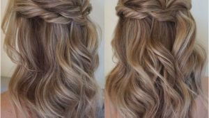 Down Hairstyles for Prom Tumblr Long Hairstyles for Prom Long Curly Hairstyles for Prom Long