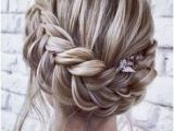 Down Hairstyles for Races 100 Best Braids Images In 2019