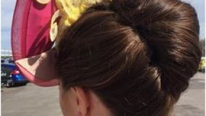 Down Hairstyles for the Races the 75 Best Race Day Hair Images On Pinterest
