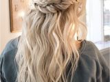 Down Hairstyles School Wedding Hair Ideas Lifestyle