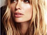 Down Hairstyles with Fringe 150 Best Bangs Images