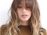 Down Hairstyles with Fringe 207 Best Haircut Ideas Images In 2019