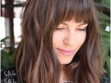 Down Hairstyles with Fringe 92 Best Brandi Images On Pinterest In 2018