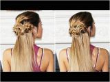 Down Hairstyles Youtube Ah Beng Hairstyle Womens Hairstyles formal