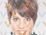 Drawing 50 Hairstyles Amazing Tricks Wedge Hairstyles Medium Wedding Hairstyles with